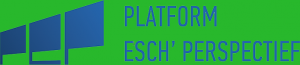 Platform Esch Perspectief
